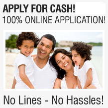 Sioux Nation Payday Loan reviews